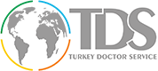 TDS-Turkey Doctor Service